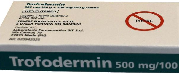 trofodemin-02